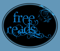 Oval Free Reads